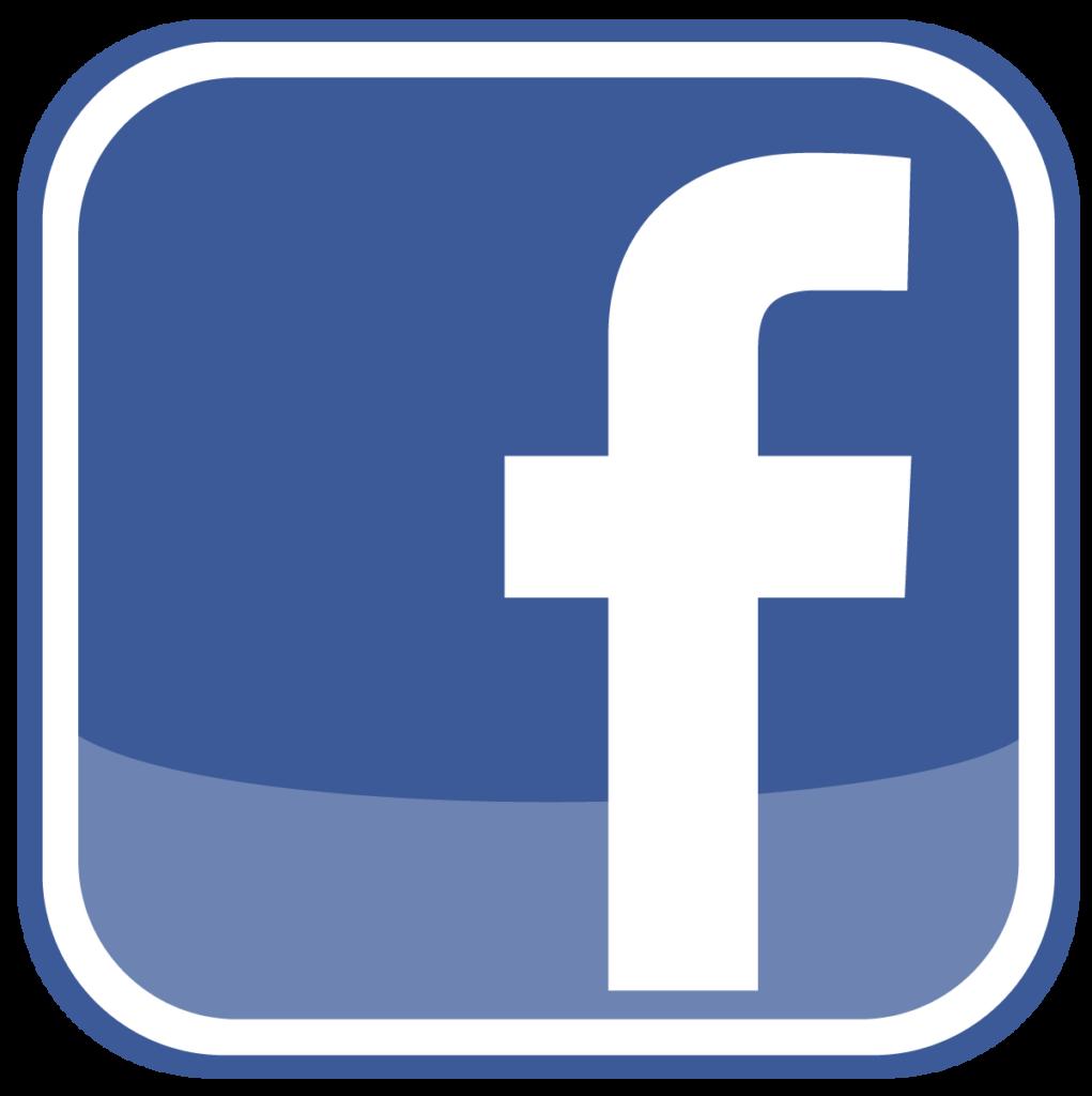 facebook-1021x1024
