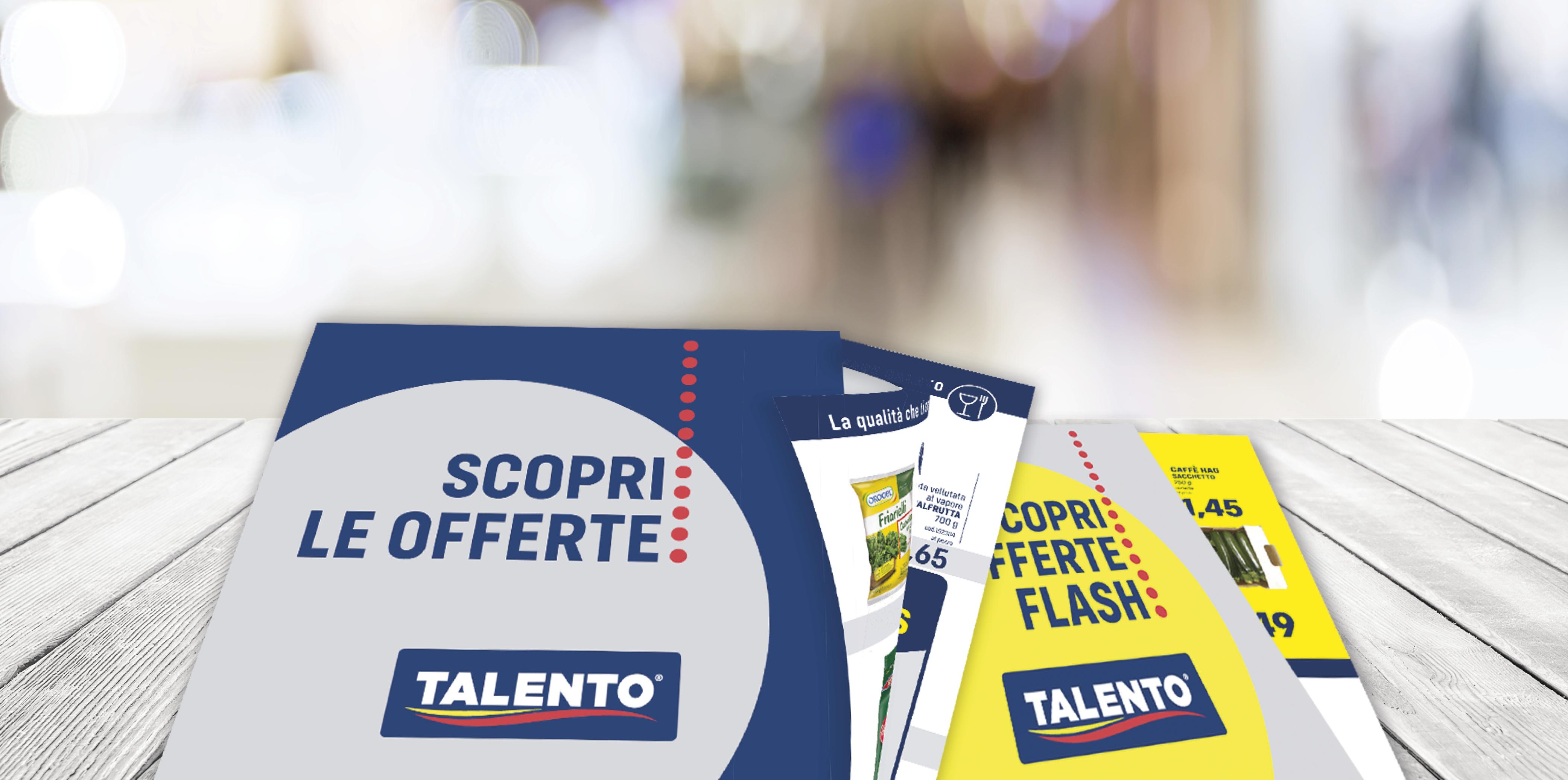 BANNER TALENTO_offerte1_v